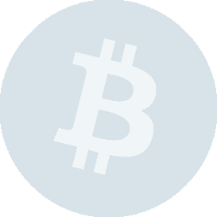 Bitcoin Blender logo